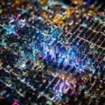 """@fillip_ina: Ночной Нью-Йорк похож на электронную плату. http://t.co/2CeboWO5Z6"""