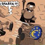 #greece #greeceElections today @greeceda http://t.co/R9koU2inH3