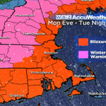 The ENTIRE state of Connecticut is now under a #Blizzard Warning. All of easter MA + NH Seacoast too. http://t.co/JpHtlvy2OA
