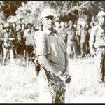 #TodayInHistory #Uganda Jan 26,1986 - Musevenis #NRA rebel army conquerors Kampala, Uganda. https://t.co/MQJKzfn9vv http://t.co/gSfXHIyVad