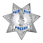 A person has been fatally struck by a train in Palo Alto. The grade crossing at Charleston Dr is currently closed. http://t.co/ZP6PTDknOy
