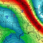 North Easterners Read This: Crippling, potentially historic blizzard headed for NY, Boston http://t.co/mit1S63n5o http://t.co/7lhyydxnqc