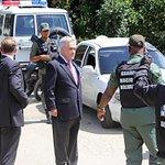 "Piñera responde a Maduro tras fallida visita a Leopoldo López: ""Si quiere respeto, respete""--> http://t.co/IIeH550XHn http://t.co/6iaUhNW0ce"