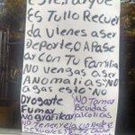 Parque Natura en Xalapa http://t.co/HYxnJ1qanW