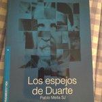 """Si el ministerio de educación quiere dar a conocer la """"vida de Duarte"""" q difundan esto... http://t.co/hUaZJZvfpP"""