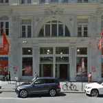 Developing: Shooting at Home Depot in Flatiron leaves 2 dead, officials say http://t.co/Z59g3elSPW http://t.co/Sd7ZKPL0sy