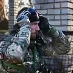 Наёмник из Великобритании засветившийся в Мариуполе, - Крис Свампи: http://t.co/e11wIQVzjq