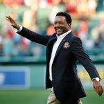 Torneo Nacional de Béisbol será dedicado a Pedro Martínez http://t.co/HhNMunmh0c http://t.co/SiFddanDs9