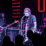Las fotos del concierto de @NEUMANmusic anoche en la @salaftasi de #Badajoz. http://t.co/hX3sEojVb4 http://t.co/PFfOlgj3oS