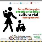 """""""Lo que bien se aprende no se olvida"""" @VialidadXalapa #Xalapa http://t.co/PP7lq28cgo"""