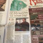 .@Tennessean @bethinglish grt feature @OZNashville @MetroSchools @EakinEagles #art #education http://t.co/7h4anAS1ry