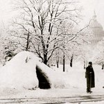 RT @thedailybeast: A potentially historic storm is headed for the Northeast. Here are America's 5 worst blizzards