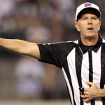 14 little-known NFL referee hand signals http://t.co/92JTnoPD74 http://t.co/F6tCHOCgLe
