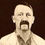 Украинские ученые воскресили Гитлера? http://t.co/NPWanYJvEs