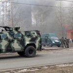 Пушилин: киевские силовики обстреляли Мариуполь, чтобы привлечь к процессу переговоров #США http://t.co/wM0N5aGW3J http://t.co/3gosh7Z5VB