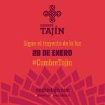 ¿Ya quieren conocer el cartel de #CumbreTajín 2015? http://t.co/uqVLPrNlcj
