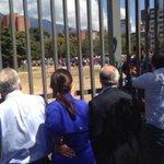 "Expresidente Pastrana ""le da hasta con el tobo"" a Nicolás Maduro http://t.co/9LZdmY66Wq http://t.co/782htjjpXe"