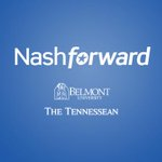 #Nashville has big decisions ahead for next mayor. #NashForward debates will help you decide: http://t.co/WSC5vn3rSI http://t.co/ndLqG75eb1