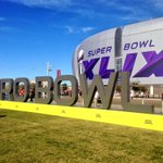 Its a perfect day for the @nfl #ProBowl at @UOPXStadium! http://t.co/ZKYleovd3n