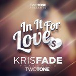 48hrs away from my song with @twotonedxb #Initforlove to be released across the world. #MyDubai http://t.co/kzN9coCWqd