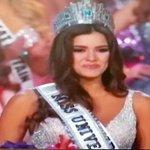 Colombia es la nueva Miss Universe 2014 - http://t.co/uJStnrg8N2 http://t.co/oi1dgmRRlG