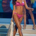 Colombia obtiene título de Miss Universo #MissUniverso http://t.co/HR0mylp7Wa http://t.co/9c6rN7gEY5