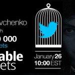 #FreeSavchenko глобальный твит-шторм!!! Вместе вернем Надежду домой! Твиты тут: http://t.co/2shgrK3WO0 http://t.co/UvvNnU9DTE