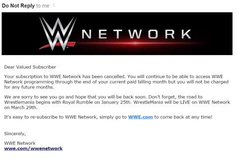 #WWE #WWEPhilly #RoyalRumble http://t.co/rFM7asgChk