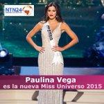 Que el gran triunfo de @PaulinaVegaDiep en el Miss Universo no borre el atropello al expresidente @AndresPastrana_ http://t.co/SNvj7IciDC