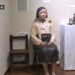 일본군 위안부 피해자 황선순 할머니가 26일 세상을 떠났습니다. 황 할머니의 별세로 정부에 등록된 위안부 피해자 237명 중 생존자는 모두 54명으로 줄었습니다. http://t.co/P2tWYJIW8U http://t.co/Clnzo6aGNA