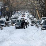 На Нью-Йорк обрушится самая сильная снежная #буря в истории http://t.co/vgMOvWrBp5 #ньюйорк #сша http://t.co/FsWV2yaBnT