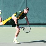 Baylor mens tennis sweeps Drake 4-0, qualifies for National Indoor Tennis Championships http://t.co/UpgbLRUVsd http://t.co/tyFxjOxckw