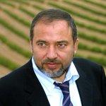 Глава МИД Израиля: Сохранение хороших отношений с Россией является приоритетом http://t.co/seteRuQnZh http://t.co/wKwMyvYobF