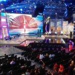 RT @ElNacionalWeb: A pocos minutos de dar comienzo al #MissUniverso2015 en el Doral, Florida. http://t.co/fjg00cbnOq