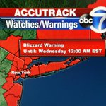Joining @JeffSmithABC7 on @abc7ny at 11 to preview impending #blizzard. http://t.co/paQ32ls4Pe