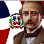 Este lunes a las 8:00am, nuestro Ayuntamiento celebrará el natalicio del padre de la patria Juan Pablo Duarte. http://t.co/bfSkJtPdP8