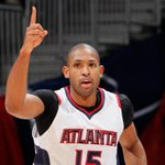 Hawks just keep winning. Atlanta beats Minnesota, 112-100, extending franchise-best win streak to 16 games. http://t.co/lBTz03XIYv