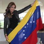 ¡Venezuela forma parte de las quince finalistas escogidas en el #MissUniversoVV! #Venezuela #Vam8sVzla http://t.co/6a8bgZI08X