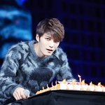 【JYJ FB】HAPPY BIRTHDAY! http://t.co/IOoEvRixGP