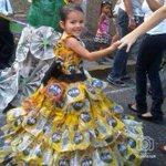El mejor traje típico es el de venezuela #RumbaMissUniversoVE http://t.co/iNQ0VQJQp6