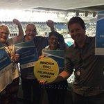 @bgotennis #bendigo is cheering for @feliciano_lopez today @AustralianOpen #aoblitz http://t.co/uD3OYM3xyA