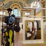 #LondonArtBiennale2015 took place at #ChelseaOldTownHall http://t.co/wPoML3mmZW #ArtPhotos #ContemporaryArt #London http://t.co/hsegQ38rPM