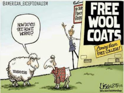 #StateOfDelusionSpeech @vj44 MT @teaparty321 Boehner/McConnell: Obama tax DOA http://t.co/YJBNjPwaIt #RedNationRising http://t.co/dq7sVCrXFB