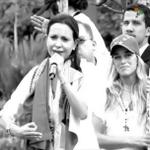 ¿Defensora de DDHH? María Corina Machado instigó a la violencia en 2014 #PuebloGaranteDDHH http://t.co/cjntS66tox http://t.co/QUV7ESe0XS