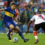 #EncuestaSC Con el retiro de Riquelme, ¿deja el fútbol el mejor jugador de la historia de Boca? RT Sí, FAV No. http://t.co/faxULycgng