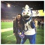 RT @blue: HEY @jordinsparks!!! Great job on the Anthem. #ProBowl2015 http://t.co/WcrMEgvwNv