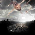 【ハンパない】米UFOマニアが作ったWebサイトに仰天 http://t.co/CwWAxjgcV4 米空軍のUFO目撃情報13万ページ分の資料をデータベース化しウェブサイトで公開、世界中で話題に。 http://t.co/glqgmboAT7