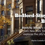 In Bed-Stuy there are remants of the old Brooklyn alongside the new http://t.co/eg4XIaYc7t http://t.co/7Po7ty0B9H