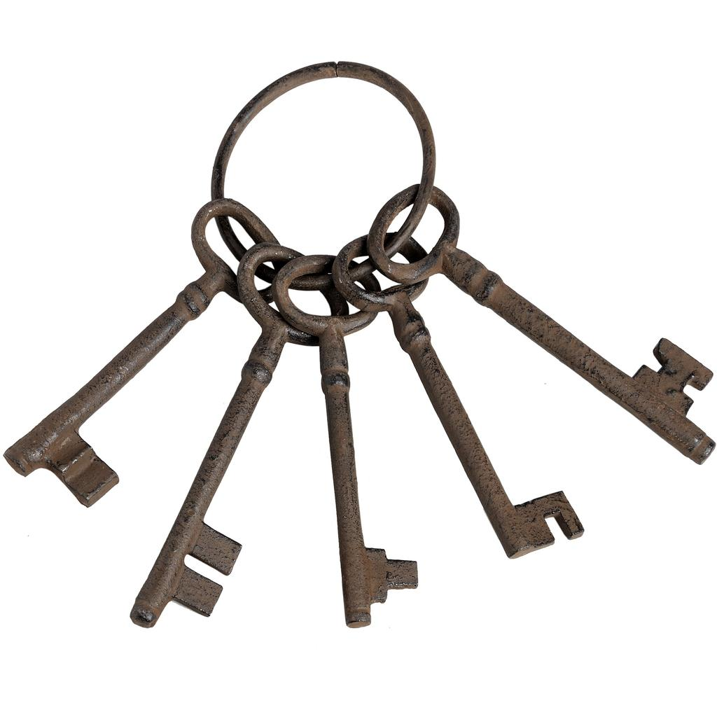 Here J. Angel. Pick one key. Any one. http://t.co/vuyWgdQrry