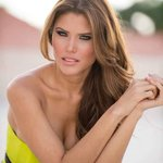 Miss Photogenic is... Miss Puerto Rico! #MissUniverse #OrgulloBoricua ¡Felicidades! ???? http://t.co/SiVW7bmptQ